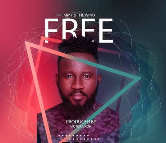 Latest gospel songs mp3 download 2019 | Download MP3: LaRAY