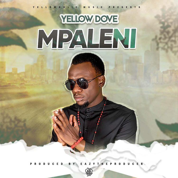 Mpaleni - Yellow Dove