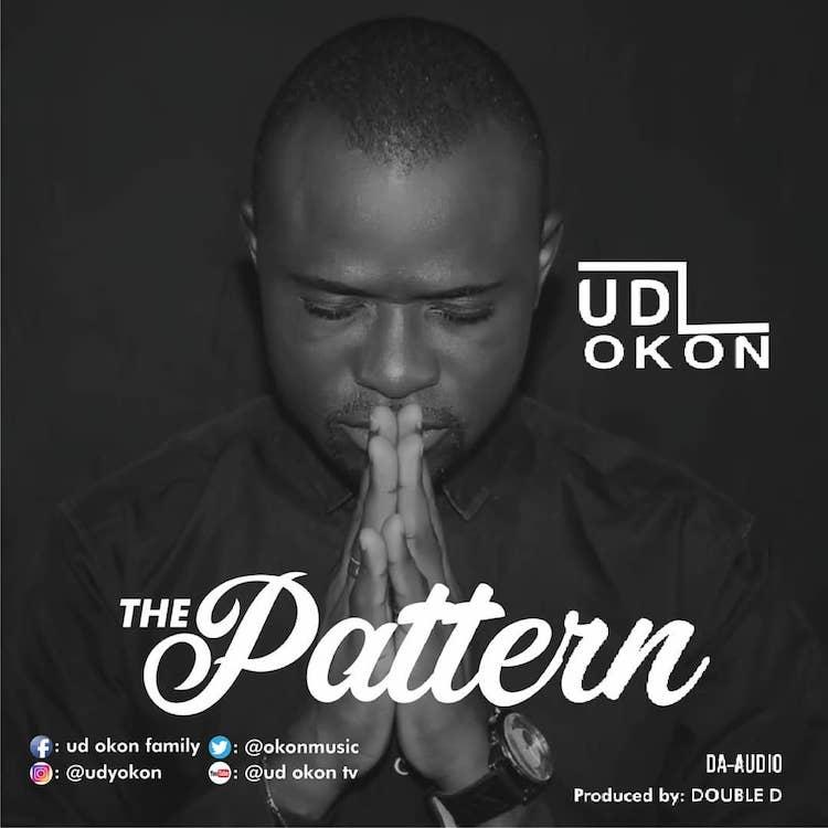 Ud Okon - The Pattern