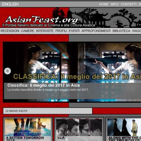 www.asianfeast.org