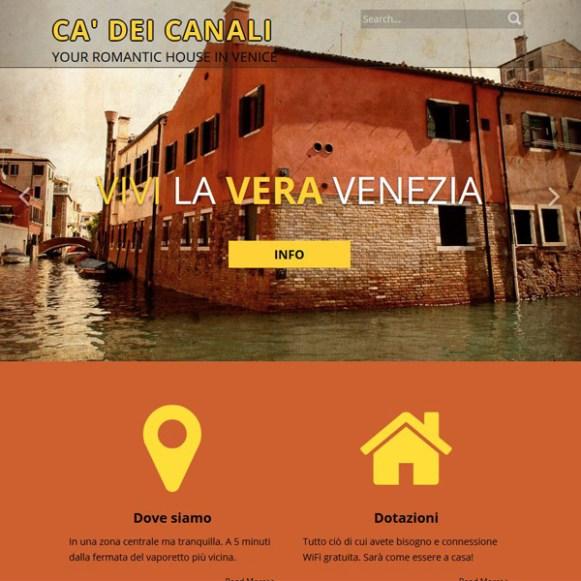 www.cadeicanali.it