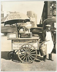 vendor-in-manhattan