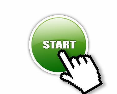 start button - start-button