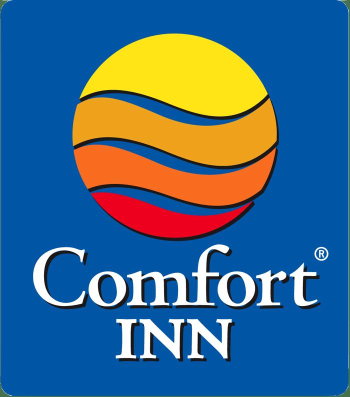 Comfort Inn logo 2000 - Comfort_Inn_logo_2000