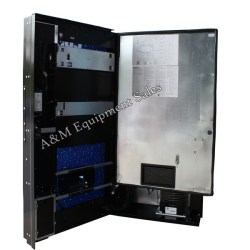 Roayl8 - Royal 650 Live Display Drink Machine