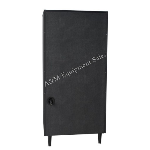 ap4 - Automatic Products 123 Snack Machine