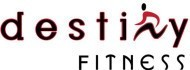 cropped cropped Logo Destiny Fitness e14250438184921 - Print