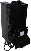 vba30 2 - Rebuilt Coinco BA30B $1 Bill validator