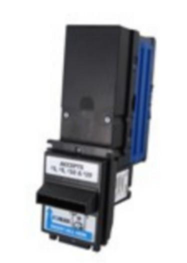 Conlux CV1000 - Conlux CV1000