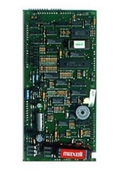 Automatic Products 113 112 PC Board - Automatic Products 113-112 PC Board