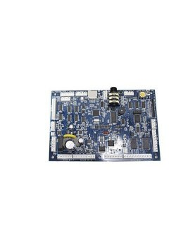 SENSIT 2 CONTROL BOARD1 - AMS Snack Board Main Control Board Sensit 2