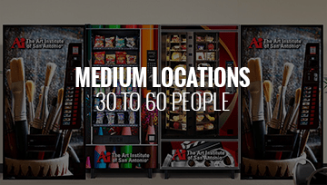 buyers callout2 - Vending Machine Buyer's Guide