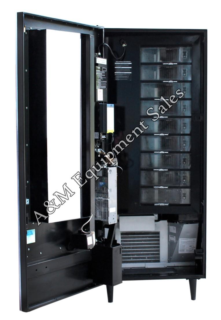 food king sandwich machine a m vending machine sales rh amequipmentsales com