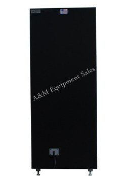 SLIM4 - AMS Slim Gem Snack Machine