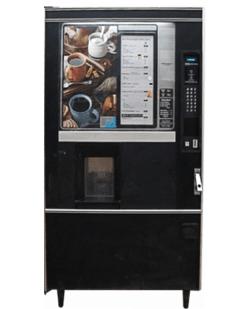 aaaadd 1 - Crane National 633 Coffee Machine