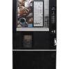 aaaadd 1 - Automatic Products 213 Coffee Machine