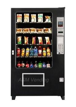 ams39bottlefood - AMS 39 Bottle - Food Combo