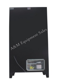 bottle4 - Refurbished AMS Bev 30  Drink Machine
