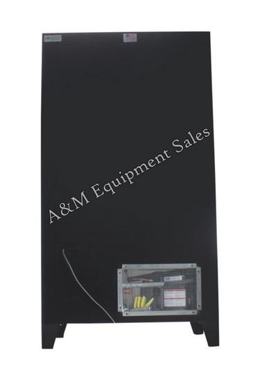 bottle4 - Refurbished AMS Bev 30  Drink Machine