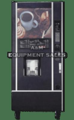 gpl630thumb1 - Crane GPL Coffee Machine