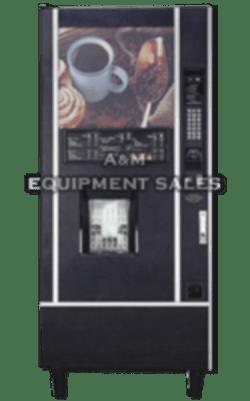 gpl630thumb1 - Crane GPL 630 Fresh Brew - Crane GPL 638 Freeze Dried Coffee Machines