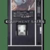 gpl630thumb1 - Used AMS 35 Combo Vending Machine