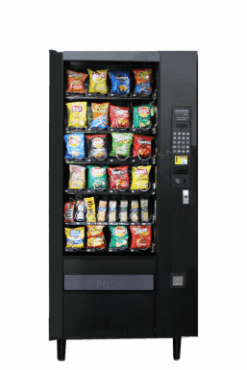 lcm1 1 e1496418023259 - Automatic Products  LCM Snack Machines