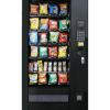 lcm1 1 e1496418023259 - Automatic Products 122 Snack Machine