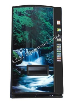 v1 - Vendo 480 Drink Vendor