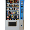AMS EPIC - The AMS 35  Chilled Snack Machine
