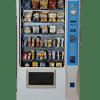 AMS EPIC - Motor Helix w/o Switch
