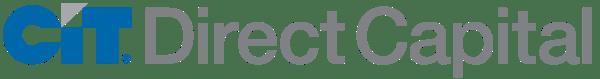 CIT DCC Horizontal COLOR Logo 600x79 - Financing