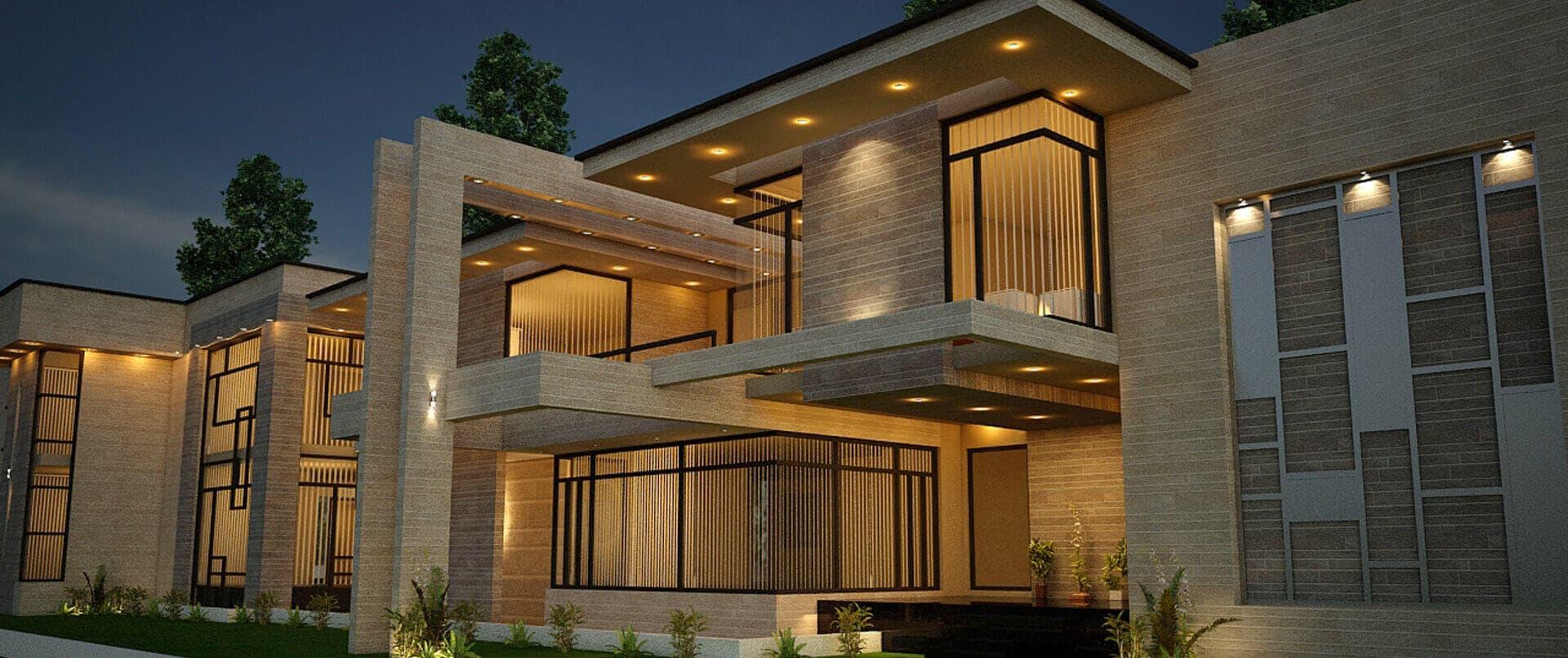 Home Best Interior Design