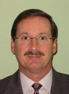 Mark T. Kenney, MAI, SRPA, MRICS, MBA