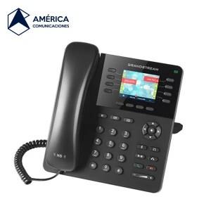 telefono ip grandstream gxp 2135