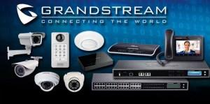 Certificación grandstream