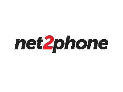 net2phone colombia