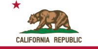 claefornia-logo2