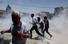 Image result for palestine land