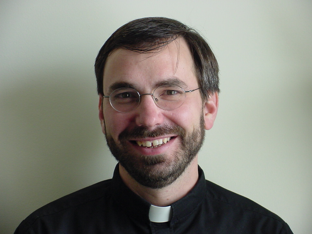 Discerning Good And Bad Spirits Wisdom From A Jesuit