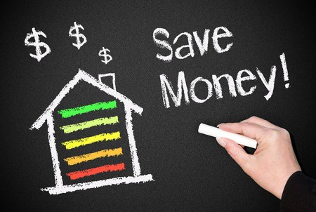 Image result for 3 Ways to Save Both Money and the Environment