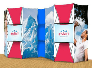 10x20_e_xpressions-connex-pop-up convention displays