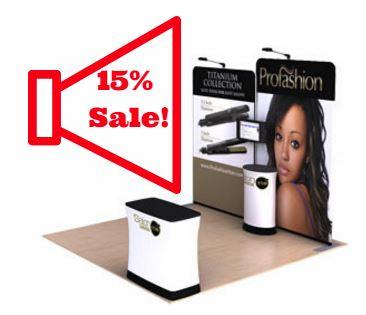 15% sale waveline media kits