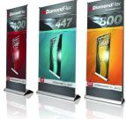 diamondflex-banners