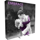 embrace-8ft-full-height-push-fit-tension-fabric-display_full-fitted-graphic-left