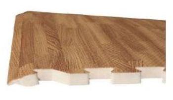 faux-wood-comfort-designer-tile-with-beveled-edge