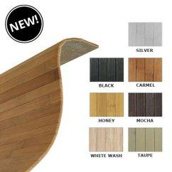 flex bamboo flooring