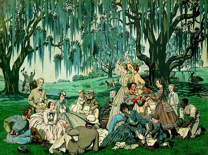 https://i1.wp.com/www.americanartarchives.com/brissaud_plantation_picnic.jpg