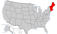 New England Auto Transport