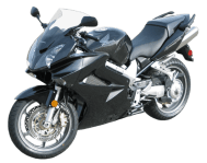 Motorcycle Shipping Quote Inspiration Can I Get Motorcycle Shipping Quotes  8009307417